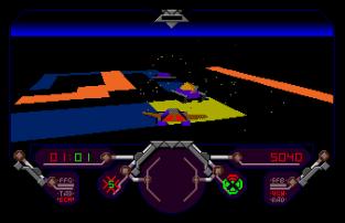 Simulcra Atari ST 42