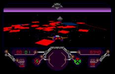 Simulcra Atari ST 43