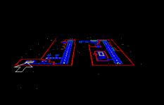 Simulcra Atari ST 44
