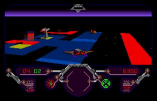 Simulcra Atari ST 45