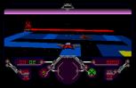 Simulcra Atari ST 46