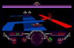 Simulcra Atari ST 47