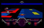Simulcra Atari ST 48