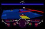 Simulcra Atari ST 49