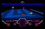 Simulcra Atari ST 50