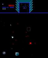 Sinistar Arcade 05