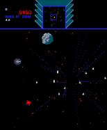 Sinistar Arcade 06