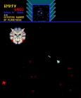 Sinistar Arcade 08