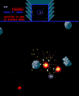 Sinistar Arcade 14