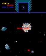 Sinistar Arcade 18
