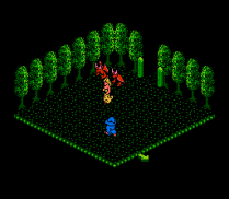 Solstice NES 02