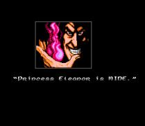 Solstice NES 03