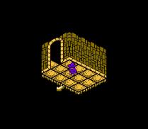 Solstice NES 06