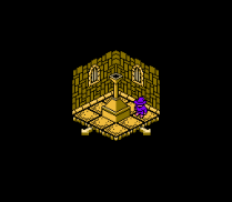 Solstice NES 08