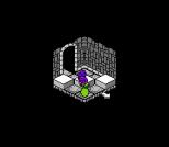 Solstice NES 18