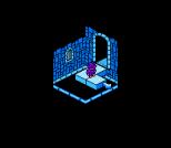 Solstice NES 25