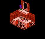 Solstice NES 28
