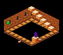 Solstice NES 40
