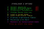 Starglider 2 Atari ST 02