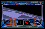 Starglider 2 Atari ST 03