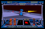 Starglider 2 Atari ST 04