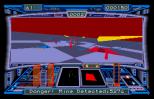 Starglider 2 Atari ST 05