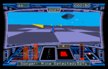 Starglider 2 Atari ST 06