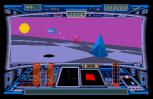 Starglider 2 Atari ST 07