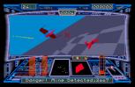 Starglider 2 Atari ST 08