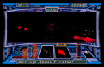 Starglider 2 Atari ST 13