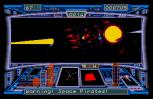 Starglider 2 Atari ST 14