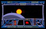 Starglider 2 Atari ST 15