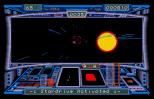 Starglider 2 Atari ST 16