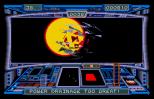 Starglider 2 Atari ST 17