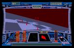 Starglider 2 Atari ST 18