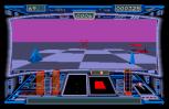 Starglider 2 Atari ST 19