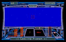 Starglider 2 Atari ST 21