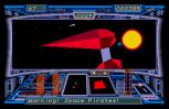 Starglider 2 Atari ST 24