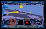 Starglider 2 Atari ST 25