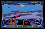 Starglider 2 Atari ST 26