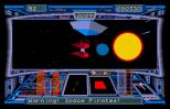 Starglider 2 Atari ST 27