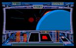 Starglider 2 Atari ST 28