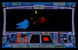 Starglider 2 Atari ST 29