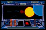 Starglider 2 Atari ST 30