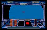 Starglider 2 Atari ST 35