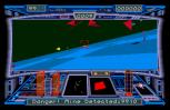 Starglider 2 Atari ST 36