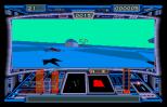 Starglider 2 Atari ST 37