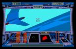 Starglider 2 Atari ST 38
