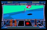 Starglider 2 Atari ST 39