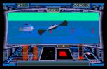 Starglider 2 Atari ST 40